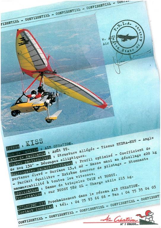 U1230AnsAirCré (27).jpg