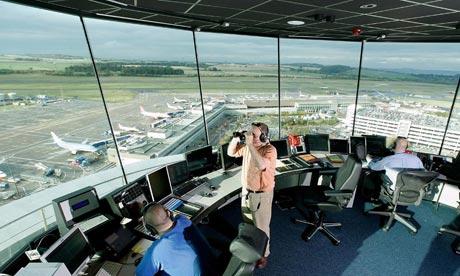 Control-tower-Edinburgh-a-006.jpg
