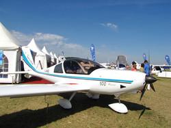 U3Blois2010 (35).JPG