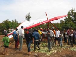 Fly to Dakar (100).JPG