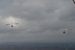 U2Dragonfly (11).JPG