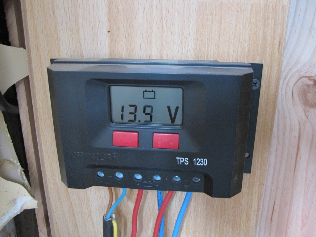 U9Electricité (10).JPG