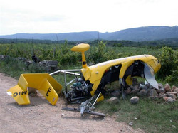 U11TémoinAccident (52).jpg