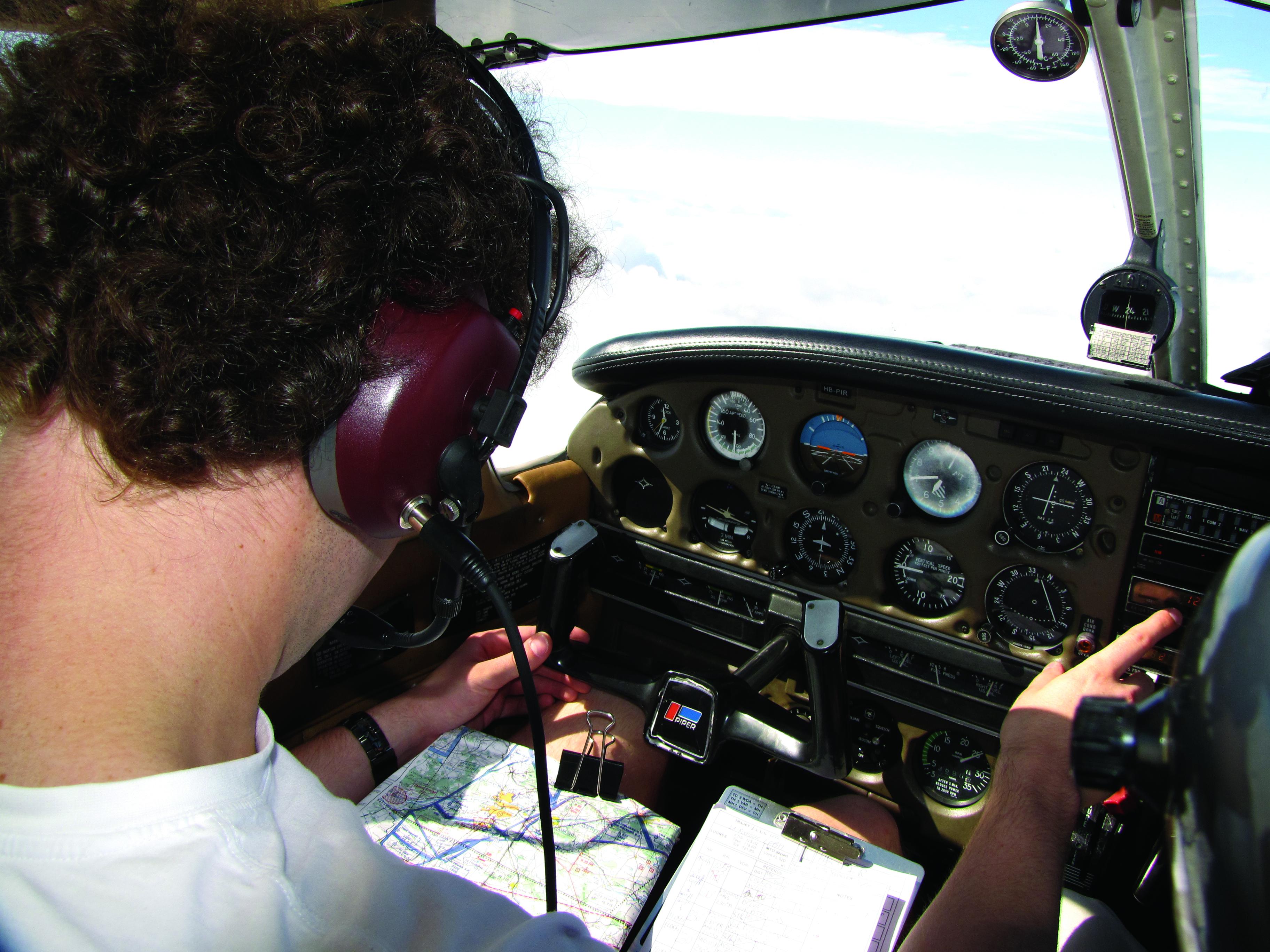 U1 Avion pour de vrai (1).JPG