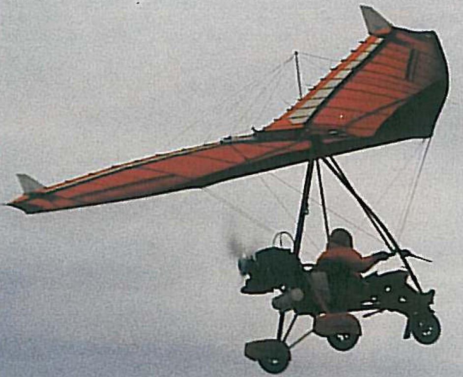 U1230AnsAirCré (1).jpg