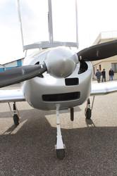 U1 Skyleader (11).JPG