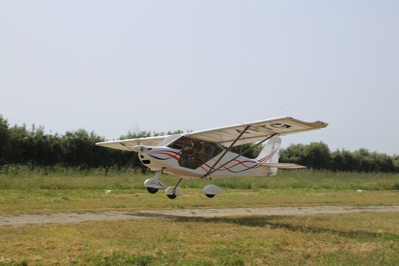 9S4A3676 (Copier).JPG