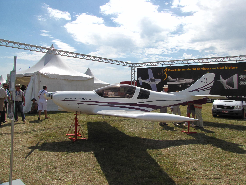 U3Blois2010 (40).JPG