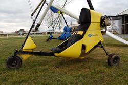 U2Dragonfly (5).JPG