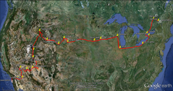 USA Canada 2012 google earth (Copier).PNG