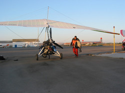 Fly to Dakar (104).JPG
