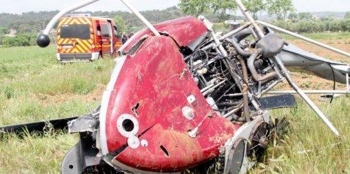 U11TémoinAccident (50).jpg