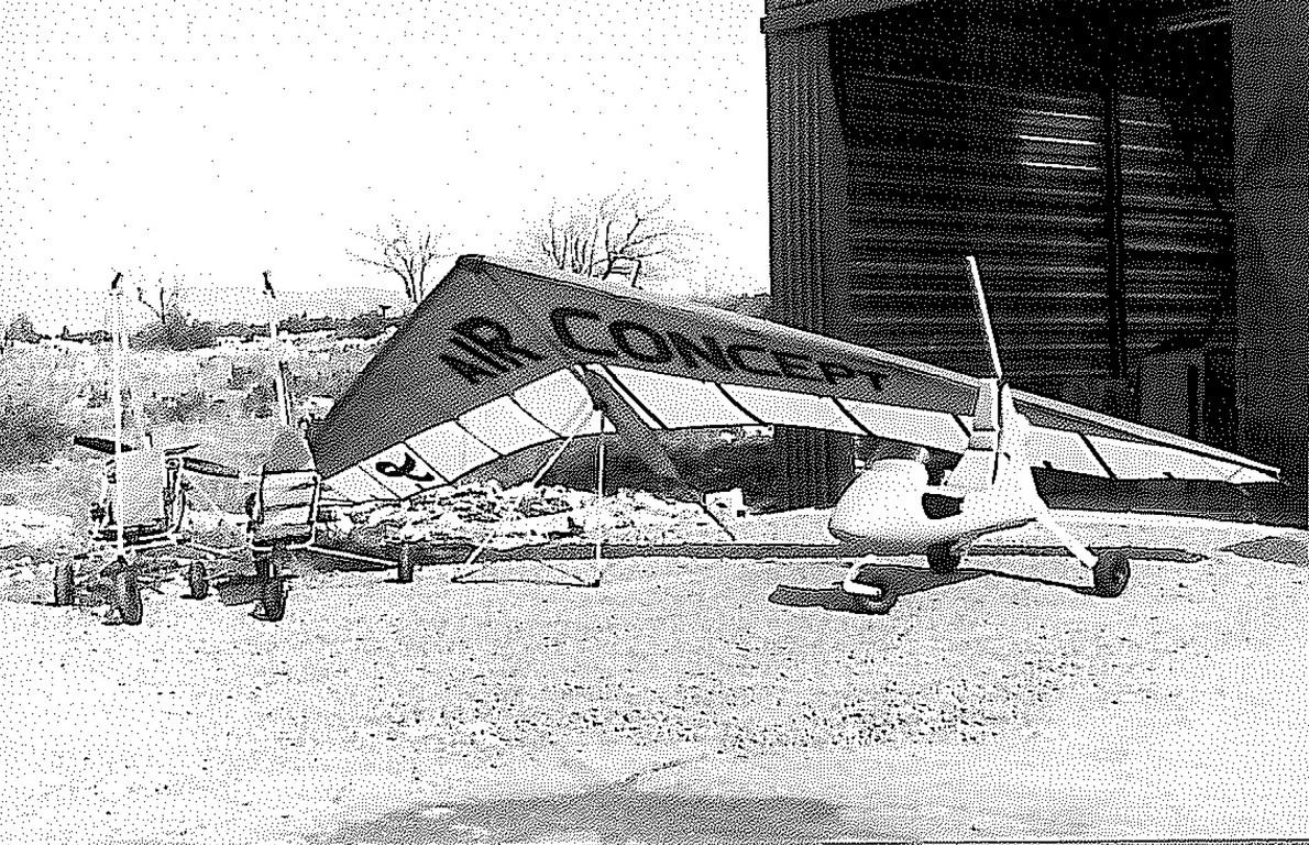 U1230AnsAirCré (31).jpg