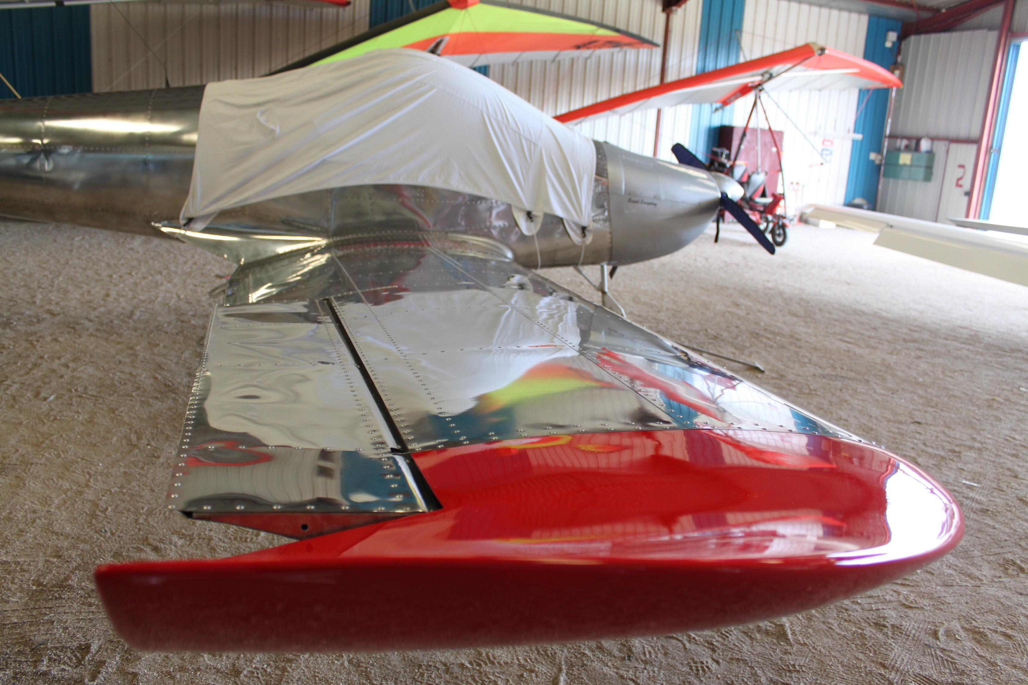 U1 Skyleader (5).JPG