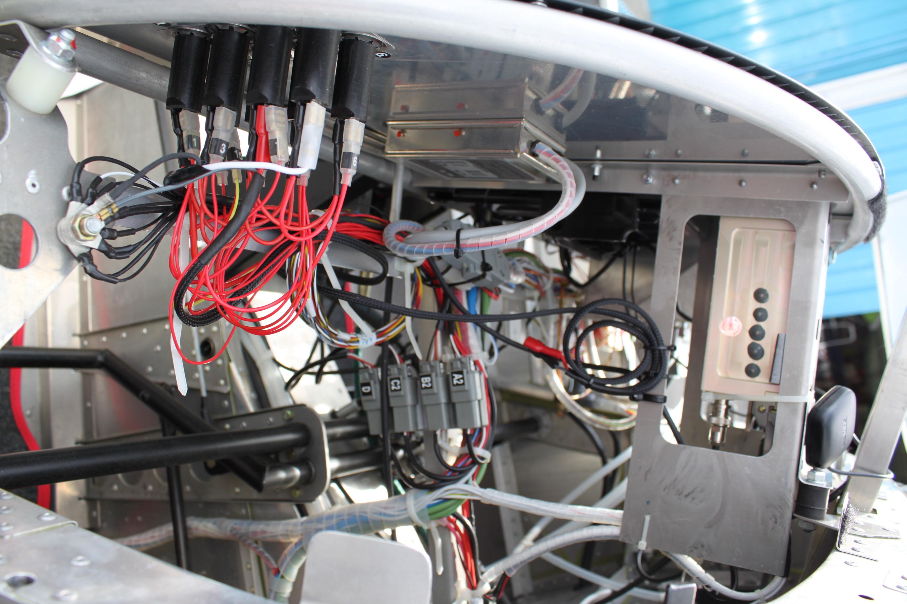 U1 Skyleader (7).JPG