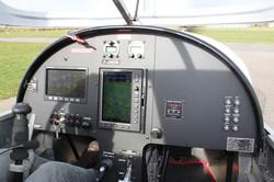 U1 Skyleader (13).JPG