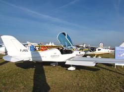 U3Blois2010 (17).JPG