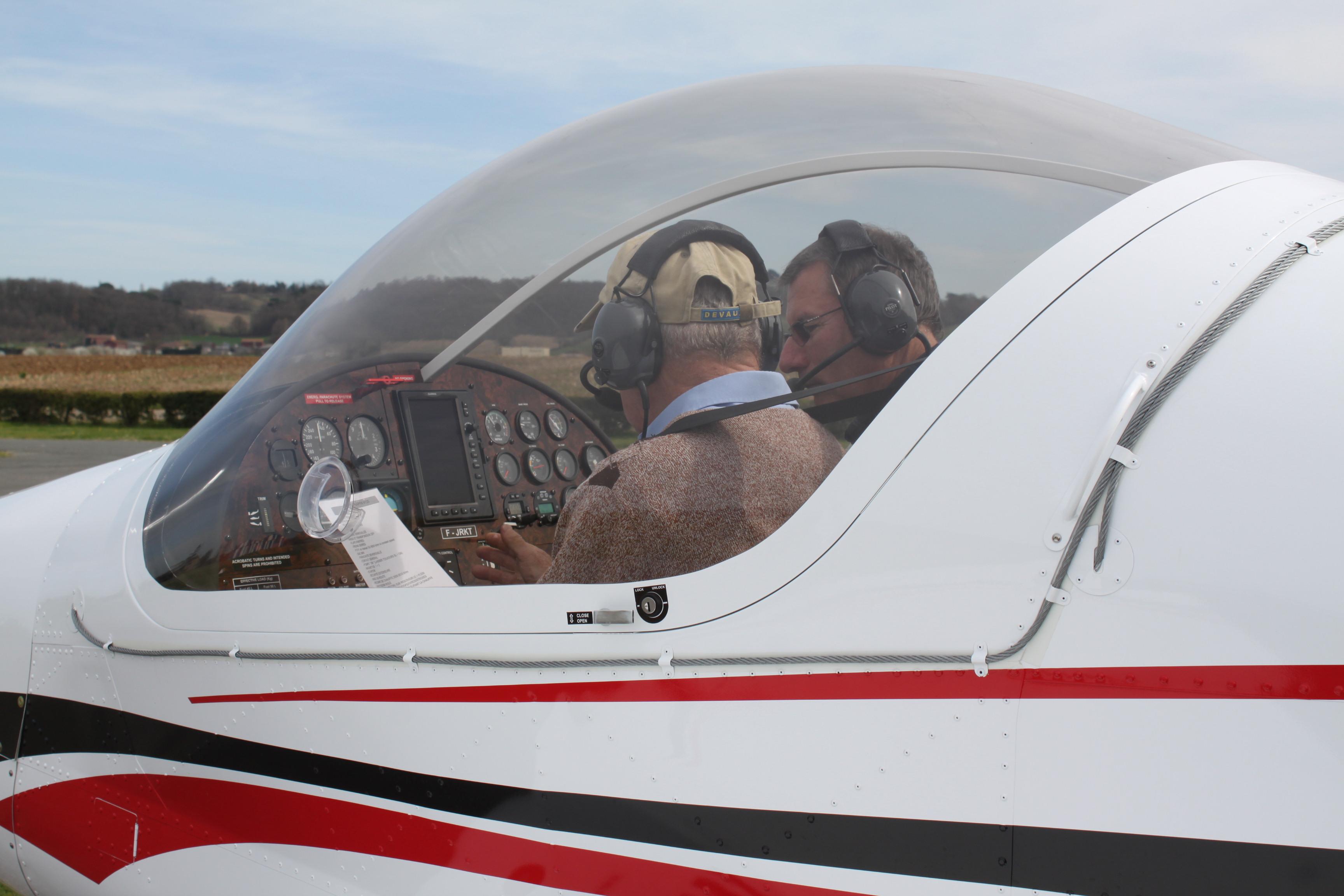 U1 Skyleader (3).JPG