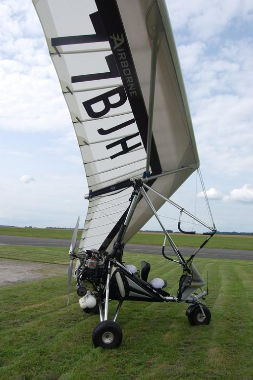 U15Airborne (35).JPG