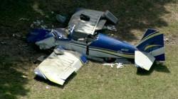 U11TémoinAccident (62).jpg