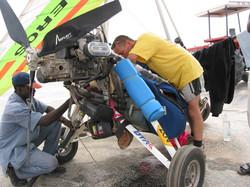 Fly to Dakar (83).JPG