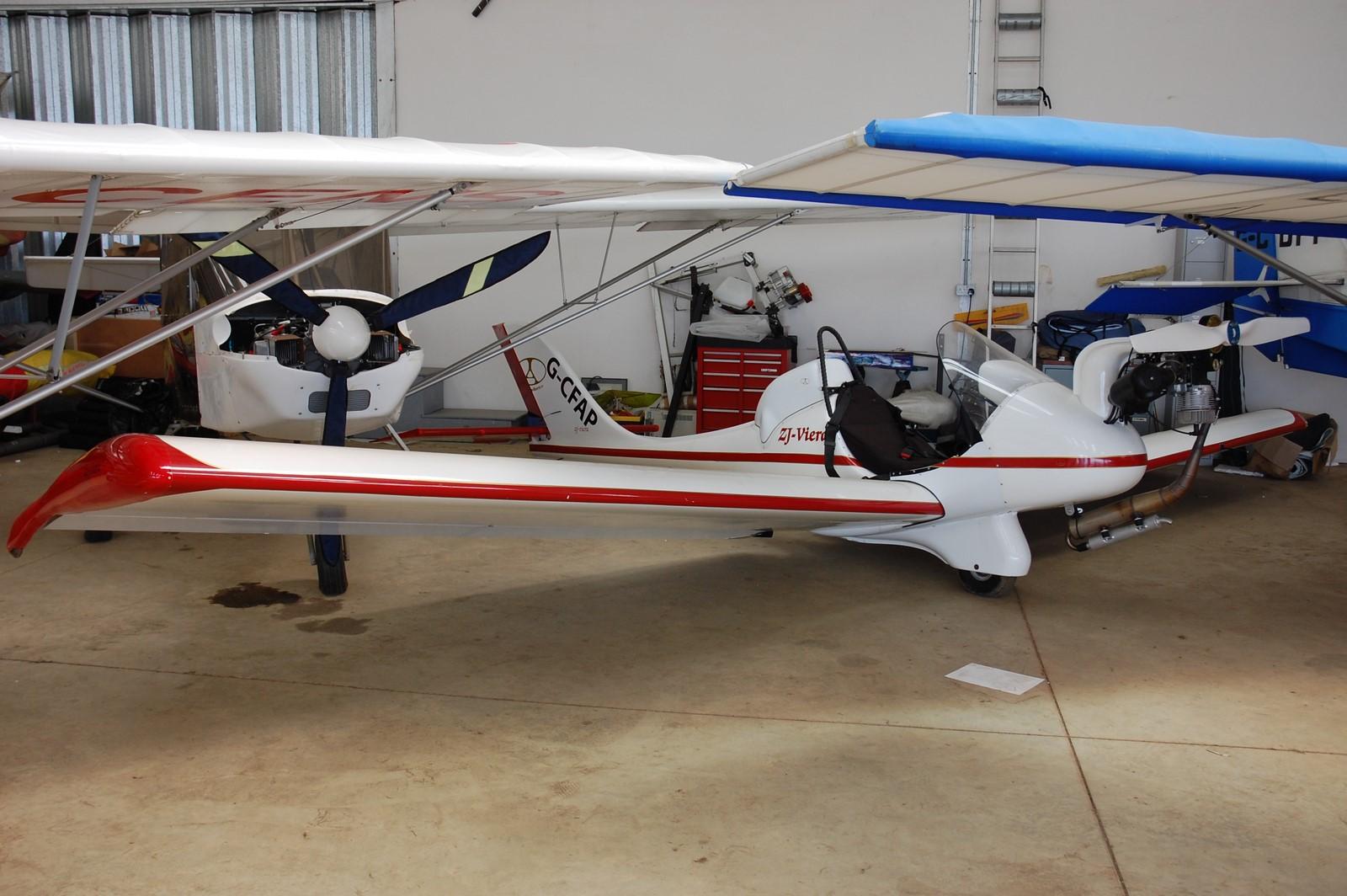 U6Flylight (29).JPG