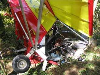 U11TémoinAccident (25).jpg
