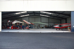U7 Aeros Profi (19).JPG