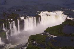 Iguaçu_IGP2656_(Copier).JPG