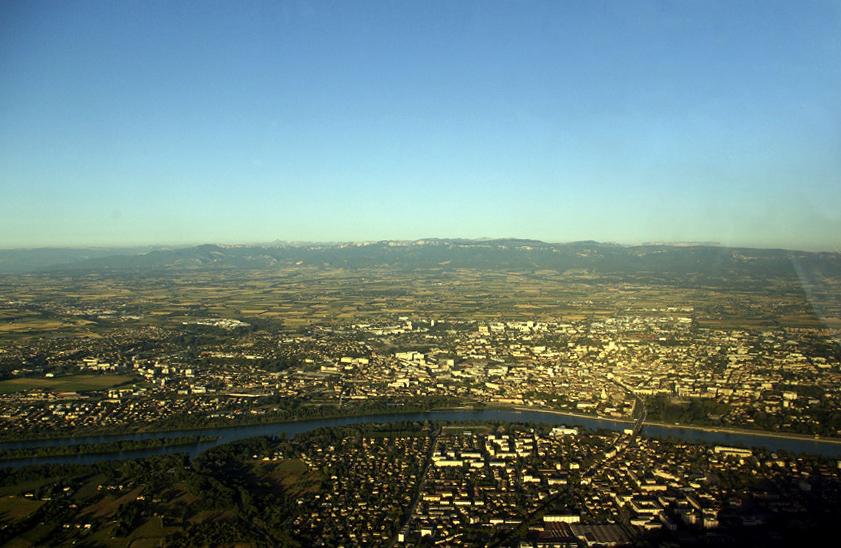 Vue de Valence.jpg