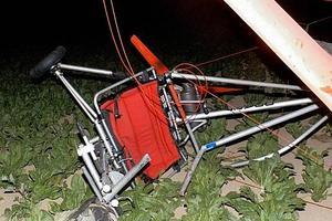 U11TémoinAccident (59).jpg