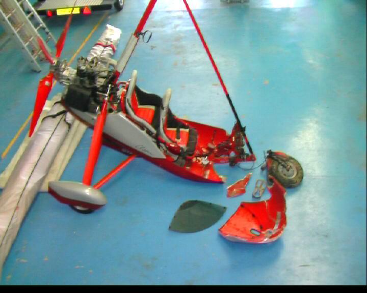 crash ULM 002.jpg