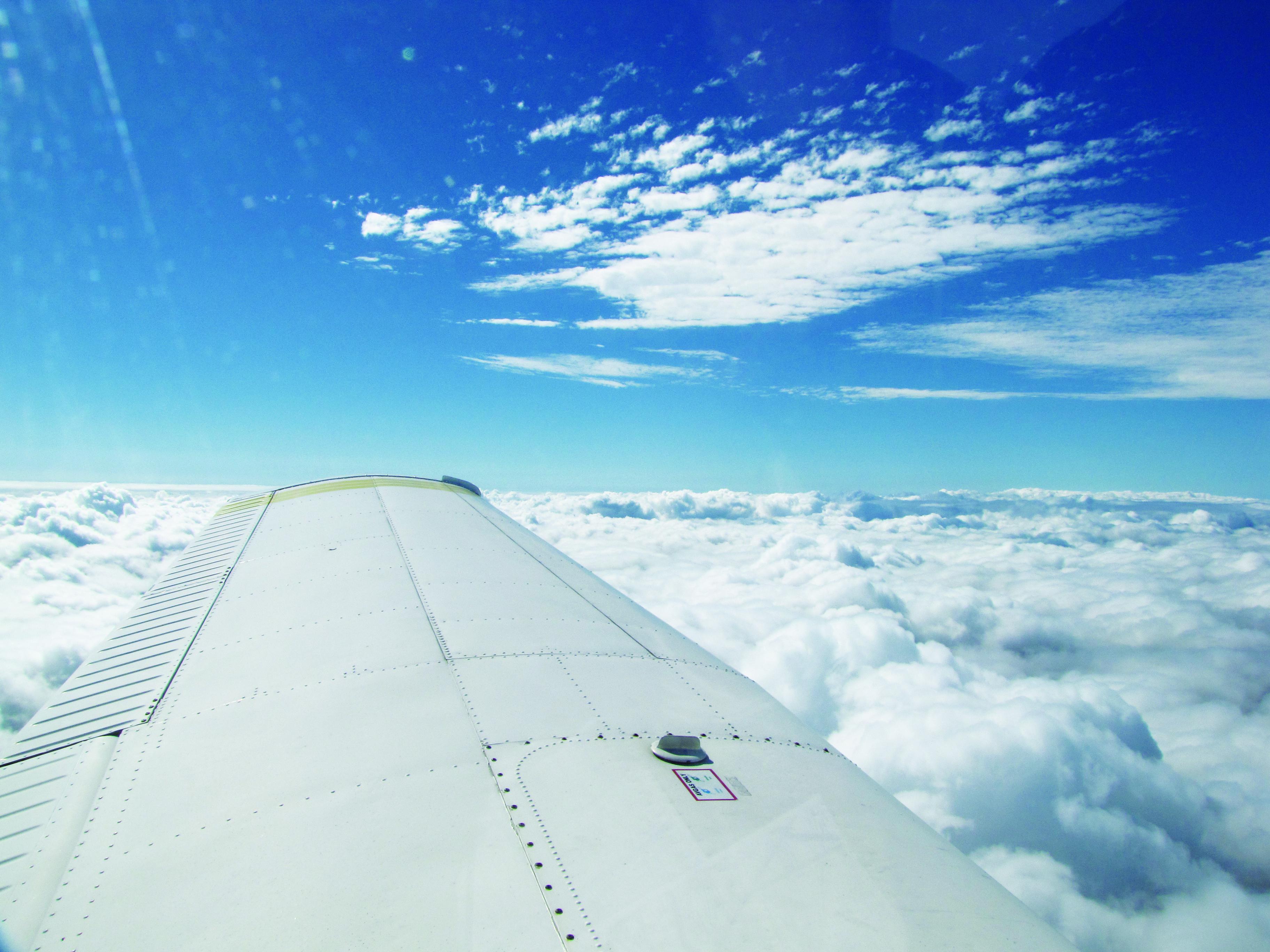 U1 Avion pour de vrai (2).JPG