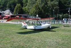U12Panat (39).JPG