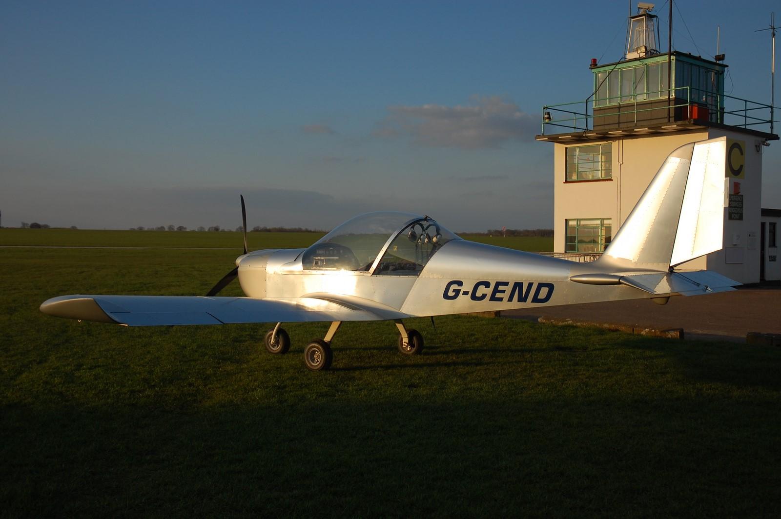 U6Flylight (9).JPG