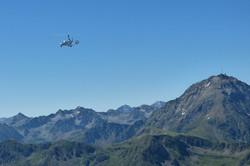 en calidus au Pic du Midi (Copier).JPG