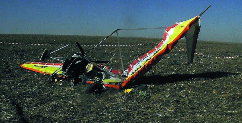 U11TémoinAccident (31).jpg