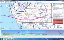 radar virtuel.jpg