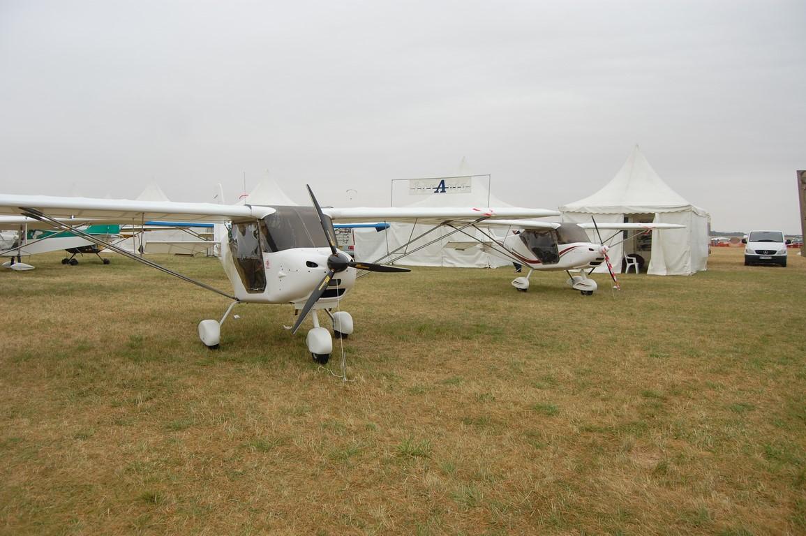 U12Blois (18).JPG