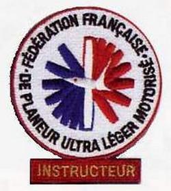U16Instructeurs (16).jpg