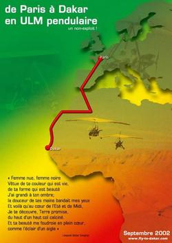 Fly to Dakar (113).jpg