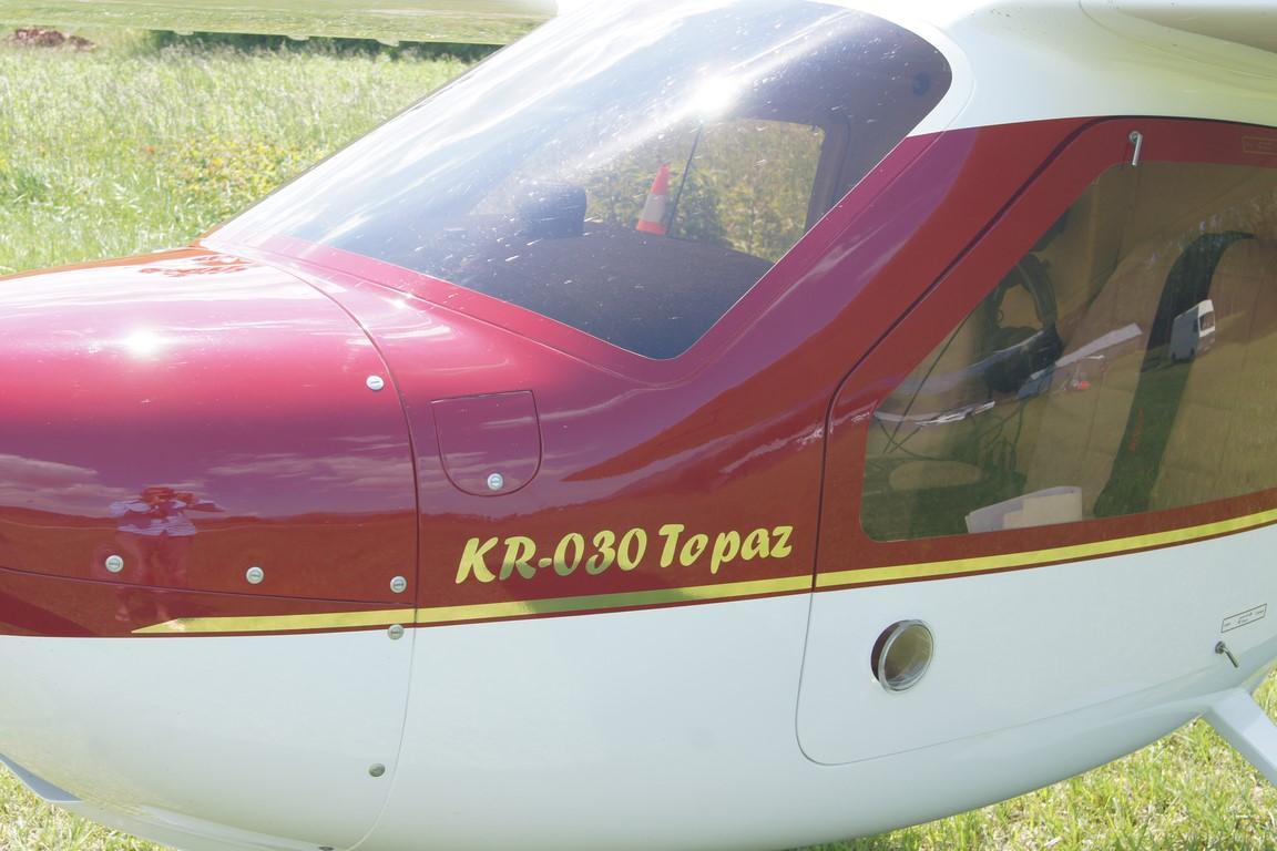 U20Topaz (56).JPG