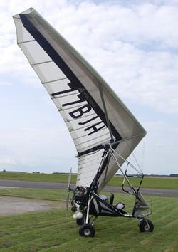 U15Airborne (9).JPG