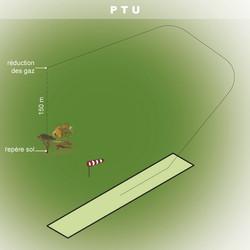 U10Panne (6).jpg