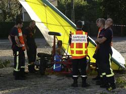 U11TémoinAccident (49).jpg