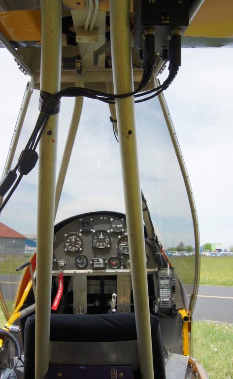 U10Challenger (41).jpg