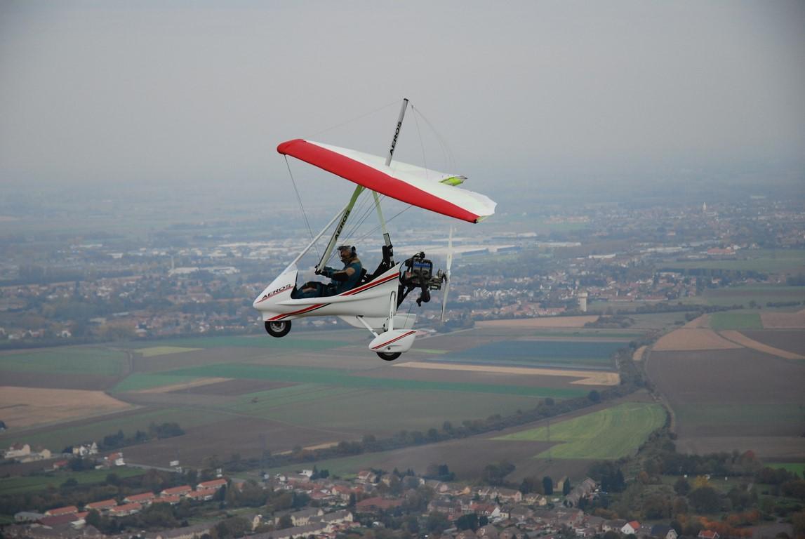 U7 Aeros Profi (39).JPG