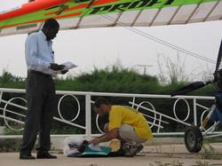 Fly to Dakar (81).JPG