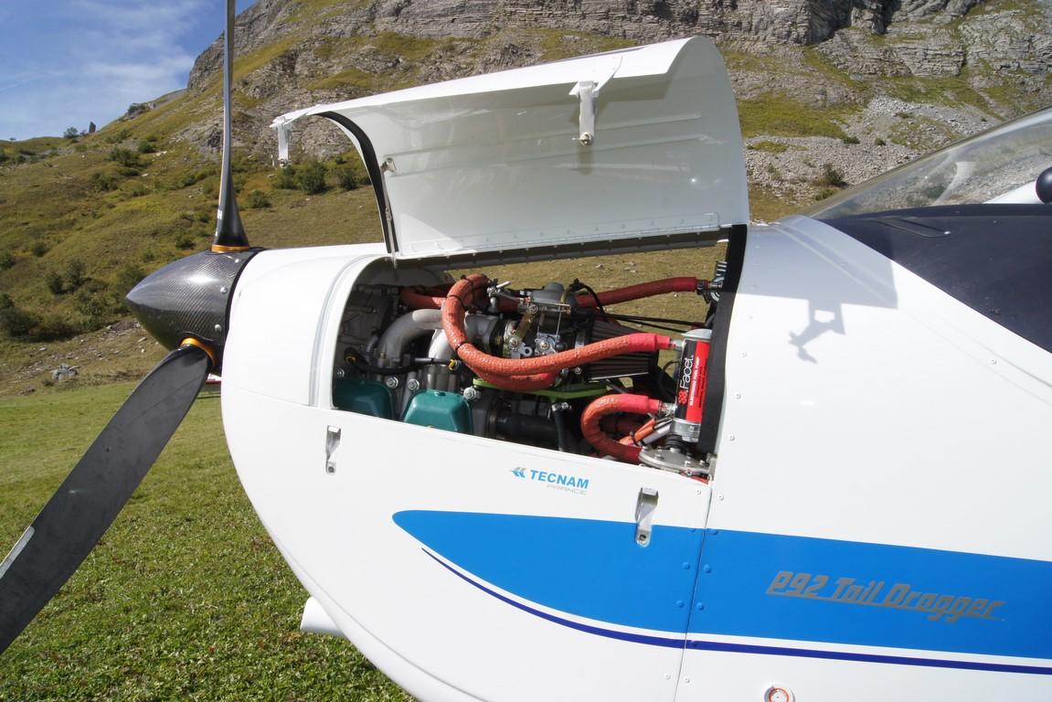 U12P92TD (36).JPG