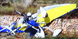 U11TémoinAccident (60).jpg